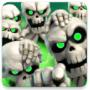 城堡粉碎战全部传奇卡解锁版v1.0.4最新版