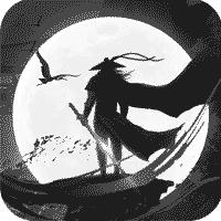 幻想江湖�P虎�E版v1.0 魔核版v1.0 魔核版