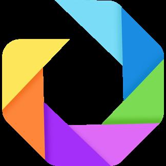 朋友圈不折叠输入法免费版v1.0.0 最新版