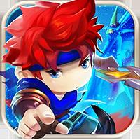 龙之幻想无限钻石版v1.0 福利版