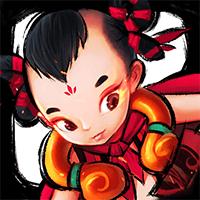 神仙道手游无限元宝版v1.0 福利版