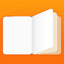 小��亭免�M小�f�子��x器版v1.1 安卓版