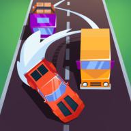 便捷交通竞速版v1.16 安卓版