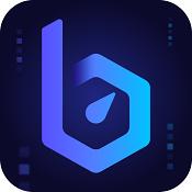 biubiu加速器谷歌账号快速注册版v2.4.5 清爽版