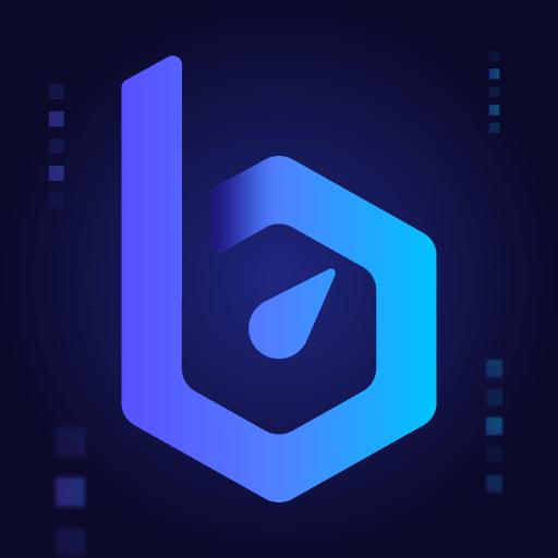 biubiu加速器VIP验证破解版v3.8.0 蓝奏云版