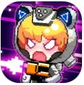 超级玩家手游无敌版v0.2.0可联机版