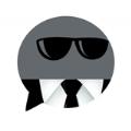 名人朋友圈3.0.2旧版本安卓免费版3.8.1.1 正式版