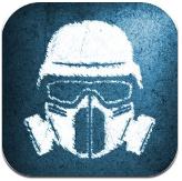 僵尸作战模拟器无限生命破解版v1.3.0中文版