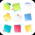 便�日�彩色分�版v1.0.3 安卓版v1.0.3 安卓版