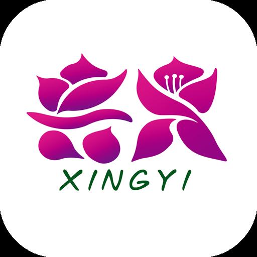 多彩兴义app融媒版v1.3.16 手机版