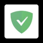 AdGuard去广告神器高级免费版v4.0.37 破解版
