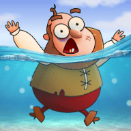 救出水里的人汉化破解版v1.1.2 修改版