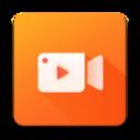 乐秀录屏大师直装会员版v4.1.1  破解版