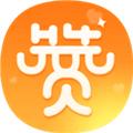 小萌点赞app赚钱版v1.0 最新版