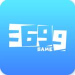 3699游戏盒秒玩免下载版v1.2.6 最新版