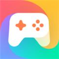 778游戏盒子新游预约版v1.0 助手版