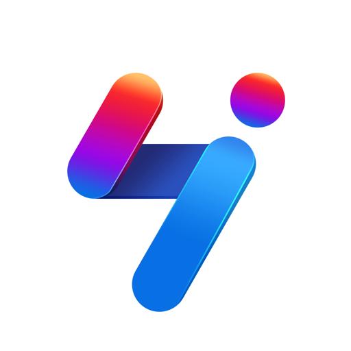爱菏泽本地服务平台v1.0.0 移动版