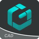 CAD看图王高级破解版v4.1.2 手机版