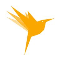 蜂鸟电竞比分直播版v1.0.0 安卓版
