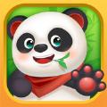 熊猫多多1元红包无门槛版v2020 安卓版