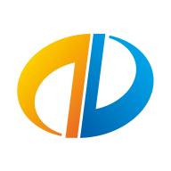 支点电子工票app系统版v1.0.5 手机版