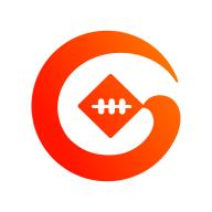 荣灿企服vip破解版v5.0.0 安卓版