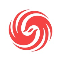 凤凰新闻美国大选拜登最新版v7.16.0 安卓版