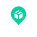 第六应用app免费版v1.0 正式版
