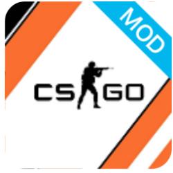 手游csgo无限子弹版单机整合版v1.0 全皮肤解锁版