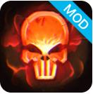 剑魂bladebound无限钻石版v2.8.0 安卓版
