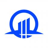 南昌城市大脑时政服务平台v1.0.8 最新版