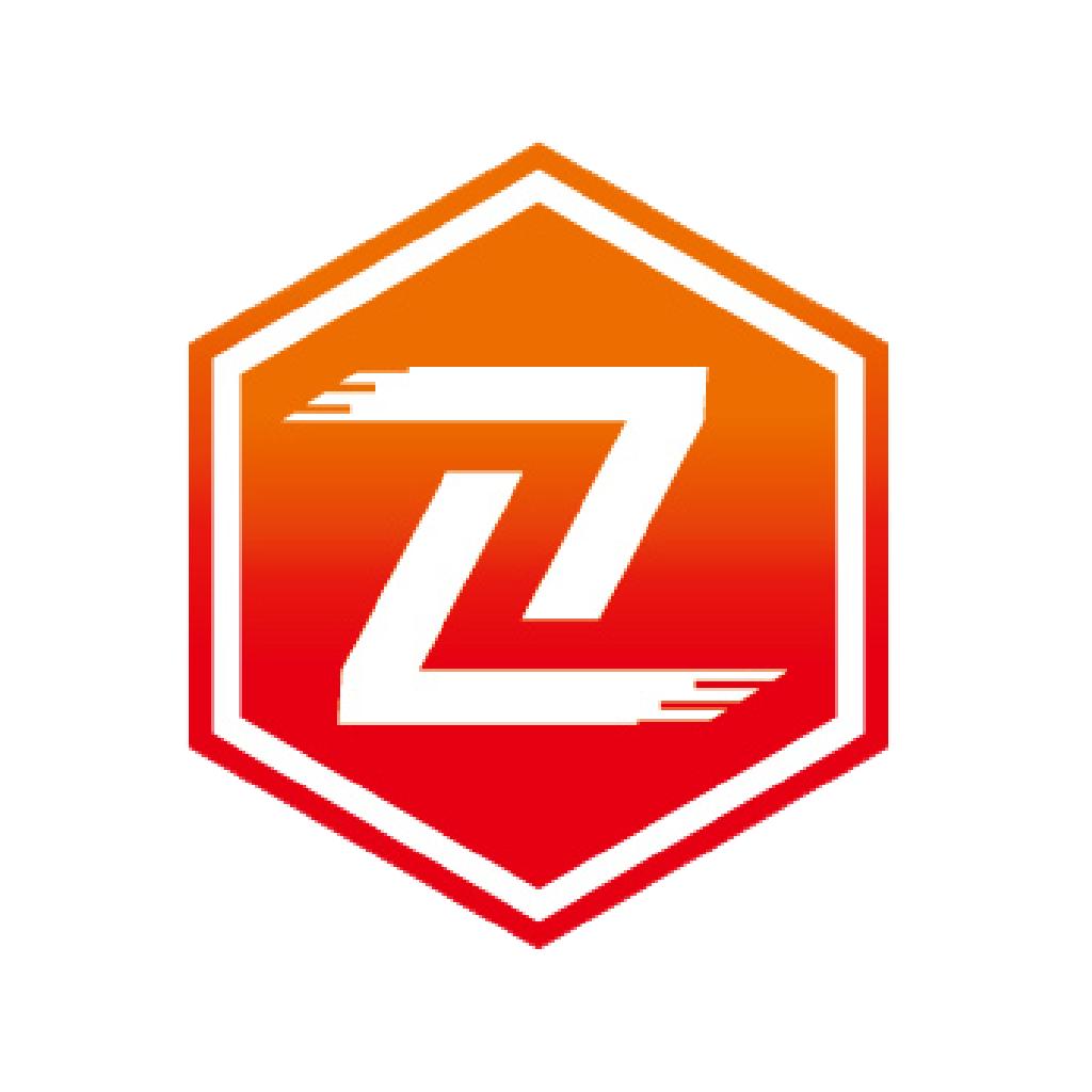 中联创客app最新版v1.0.16 免费版