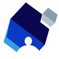 冷月软件库蓝奏云合集版v1.2 最新版
