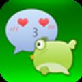 微信气泡主题app一键设置版v1.0 手v1.0 手机版