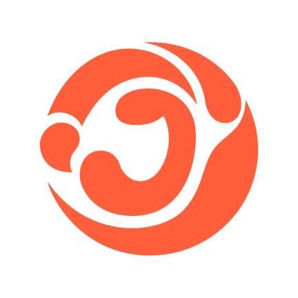 美术集app网校版v1.0.1 最新版