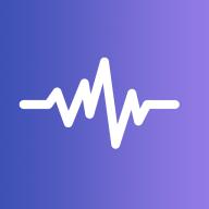 终极变声器1.9免费破解版v1.9 修改版