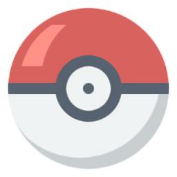 宝可梦世界无极限中文版v1.0.1 汉化版