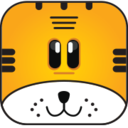 大猫点赞APP红包版v1.0.1 稳定版