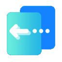 拷呗拷呗一键拷贝版v1.5.0 手机版