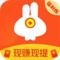 咖阅小说app红包版v1.0 最新版