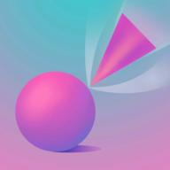 球球消除达人皮肤版v1.0.0 安卓版v1.0.0 安卓版
