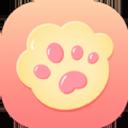 猫爪漫画韩漫入口版v1.1.8 ios版