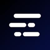 口播提词器演讲专业版v1.2 安卓版
