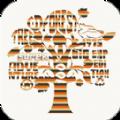 树思维背单词高效记忆版v1.0.0 最新版