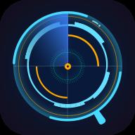 探头鹰app专业版v1.0.0 手机版