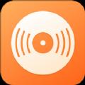 语音导出精灵app音频处理版v1.1.0 免费版