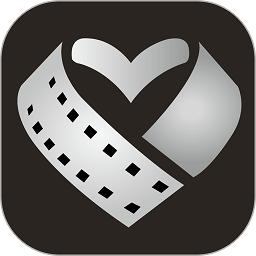 爱剪辑免付费去水印版v62.0 手机版