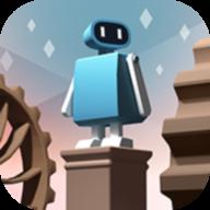 造梦机器人免广告修改版v1.43 中文版