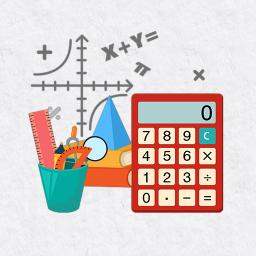 大学生数学计算器专业版v3.1.0 免费版