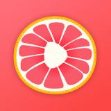 番柚短视频红包旧版本v1.0.0 稳定版